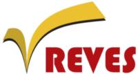 Reves Technopack